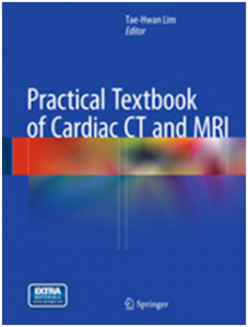 Practical Textbook of Cardiac CT and MRI