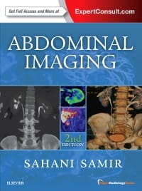 Abdominal Imaging, 2nd Edition