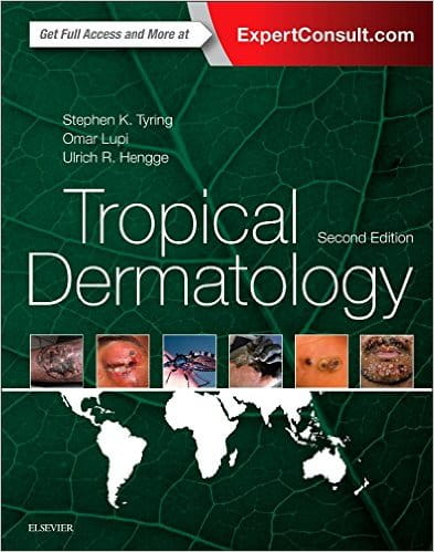 Tropical Dermatology, 2nd Edition.jpg