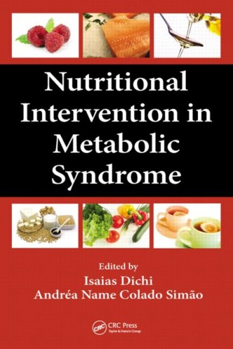 Nutritional Intervention in Metabolic Syndrome.jpg