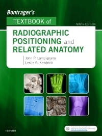 Bontrager's Textbook of Radiographic Positioning.jpg