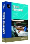Chirurgia stanów nagłych (The Trauma manual: Trauma and Acute Care Surgery) Peitzman