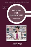 English for Pharmacists. Podręcznik. Magdalena Dycha