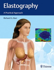 Elastography A Practical Approach
