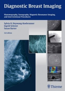 Diagnostic Breast Imaging Mammography, Sonography, MRI and Interventional Procedures
