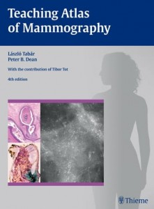 Teaching Atlas of Mammography