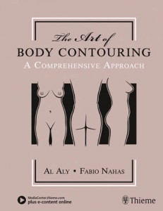 The Art of Body Contouring A Comprehensive Approach
