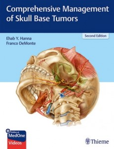 Comprehensive Management of Skull Base Tumors