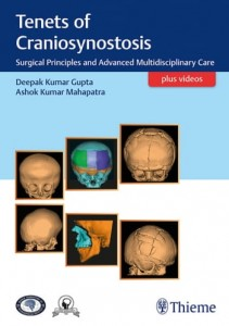 Tenets of Craniosynostosis Surgical Principles and Advanced Multidisciplinary Care