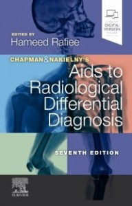 Chapman & Nakielny's Aids To Radiological