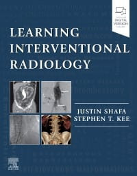 Learning Interventional Radiology, 1st Edition