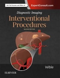Diagnostic Imaging: Interventional Procedures, 2nd Edition