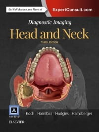 Diagnostic Imaging: Head and Neck, 3rd Edition
