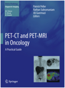 PET-CT and PET-MRI in Oncology: A Practical Guide