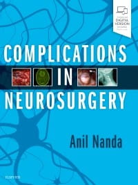 Complications in Neurosurgery, 1st Edition