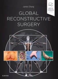 Global Reconstructive Surgery, 1st Edition