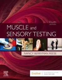 Muscle and Sensory Testing, 4th Edition