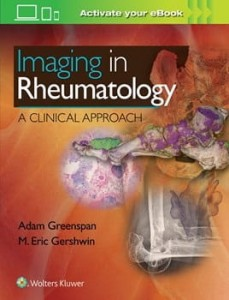 Imaging in Rheumatology A Clinical Approach