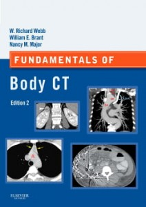 Fundamentals of Body CT, 4e