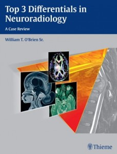 Top 3 Differentials in Neuroradiology A case Review