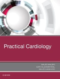 Practical Cardiology, 1st Edition