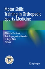 Motor Skills Training in Orthopedic Sports Medicine