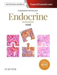 Diagnostic Pathology: Endocrine, 2nd Edition