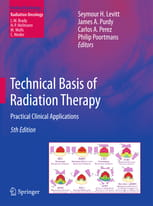 Technical Basis of Radiation Therapy.jpg