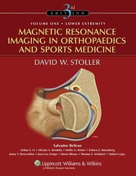 Magnetic Resonance Imaging in Orthopaedics and Sports Medicine.jpg