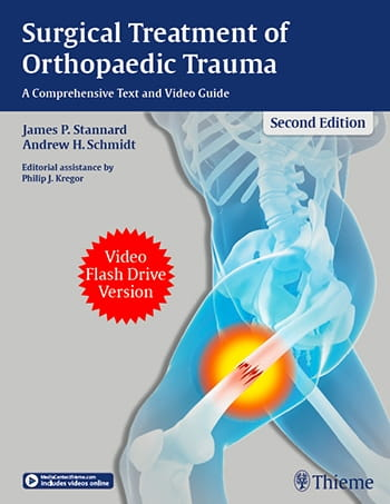 Surgical Treatment of Orthopaedic Trauma.jpg