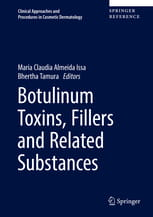 Botulinum Toxins, Fillers and Related Substances.jpg