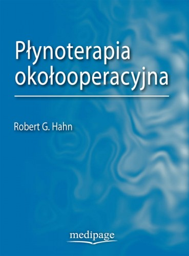 Plynoterapia - Hahn - okladka.jpg