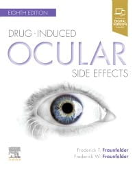 Drug-Induced Ocular Side Effects, 8th Edition.jpg