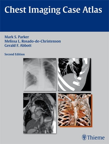 Chest Imaging Case Atlas.jpg