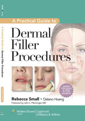 A Practical Guide to Dermal Filler Procedures.jpg