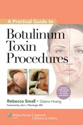 A Practical Guide to Botulinum Toxin Procedures.jpg