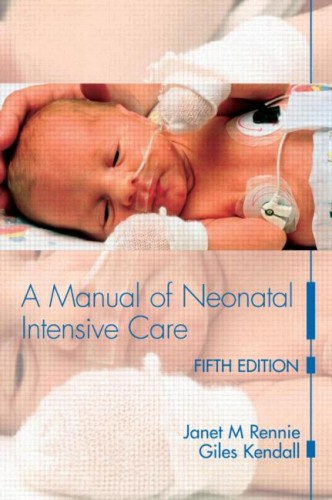 A Manual of Neonatal Intensive Care Fifth Edition.jpg