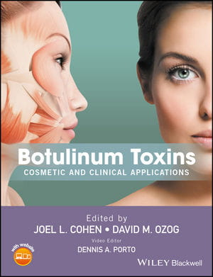 Botulinum Toxins Cosmetic and Clinical Applications.jpg