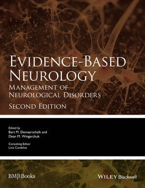 Evidence-Based Neurology MND.jpg