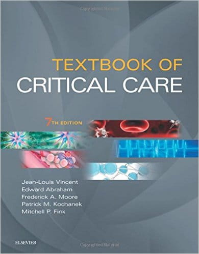 Textbook of Critical Care, 7th Edition.jpg