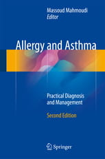 Allergy and Asthma.jpg