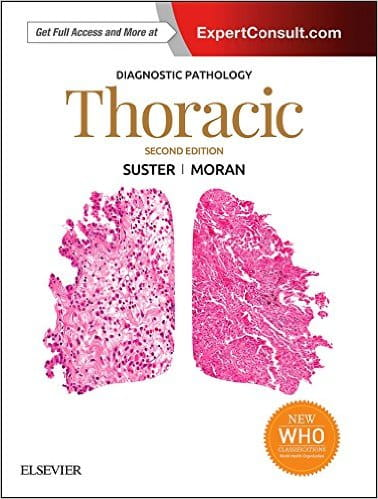 Diagnostic Pathology Thoracic, 2nd Edition.jpg
