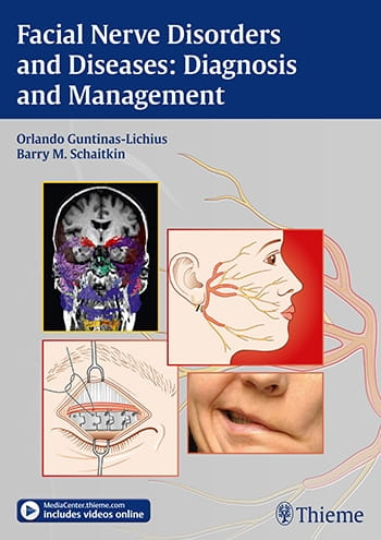 Facial Nerve Disorders and Diseases Diagnosis and Management.jpg