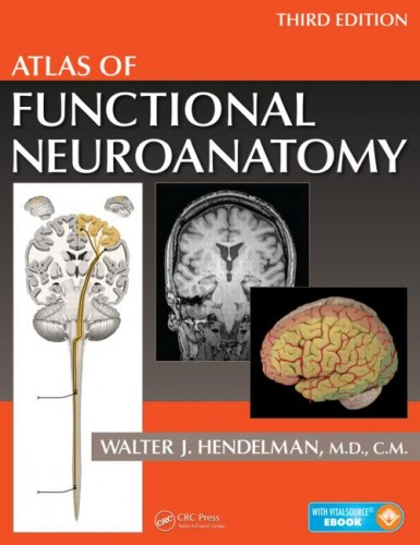 Atlas of Functional Neuroanatomy, Third Edition.jpg
