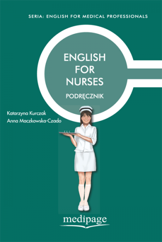 English for nurses_OKLADKA_druk.png