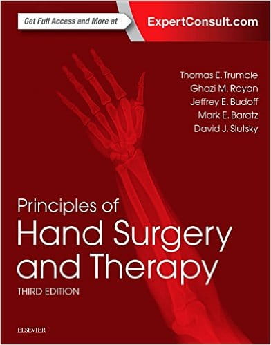 Principles of Hand Surgery and Therapy, 3rd Edition.jpg