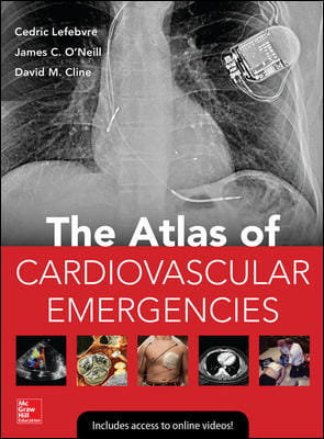 Atlas of Cardiovascular Emergencies.jpg