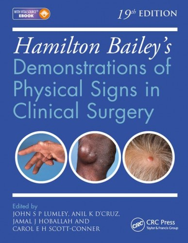 Hamilton Bailey's Physical Signs.jpg
