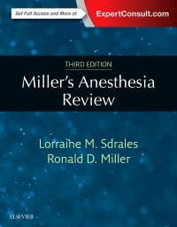 Miller's Anesthesia Review, 3rd Edition.jpg