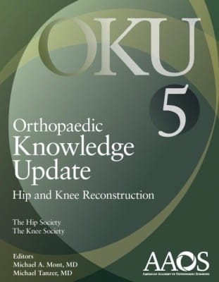 orthopaedic_knowledge_update__hip_and_knee_reconstruction_5-9781625525505.jpg